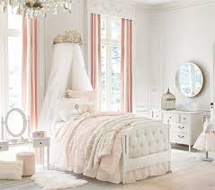 How Much Does Pottery Barn Pay Blythe Tufted Bed Pottery Barn Kids