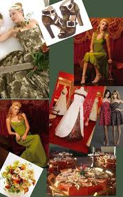 44 best camo country wedding dresses and other attire images on