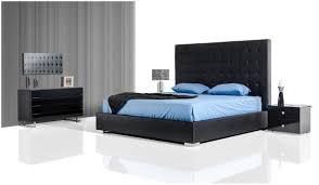 Black Queen Bedroom Furniture Bedroom King Size Black Bedroom Furniture Sets Bedroom Classic