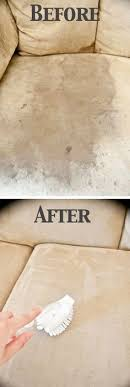 diy upholstery cleaning solution how to clean upholstery also known as how to get the funk out of