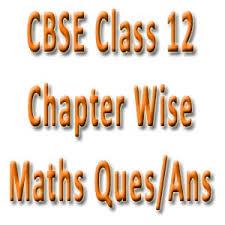 CBSE Board Exam      Sample Papers  SA   Class X   English Communicative lbartman com