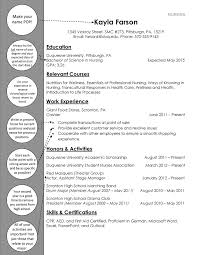 Resume Present Tense Cheap Cover Letter Proofreading Sites Usa Cheap Scholarship Essay