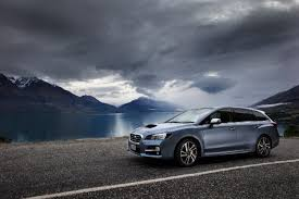 subaru green 2017 subaru signs art green as an ambassador subaru of new zealand
