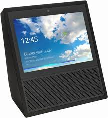 amazon echo black friday special amazon echo show black b01j24c0ti best buy