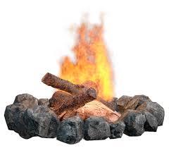 fireplace dayz wiki
