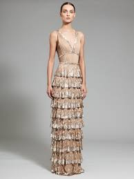 j mendel evening dresses dress images