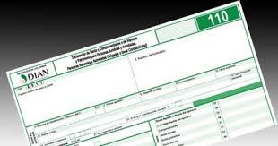 vencimientos renta personas dian 2016 quiénes deben presentar la declaración de renta este año 2017