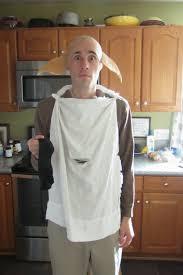 Pea Halloween Costume Princess Pea Halloween Costume 3 Dobby House Elf