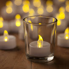 home decor with candles decor tips cool home decoration with flameless tealight candles