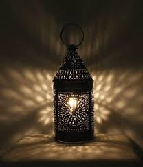 revere lantern paul revere lantern by tinsmith glynn punched tin lighting