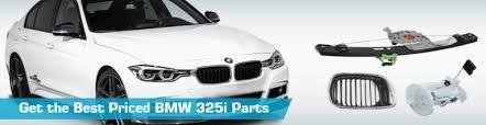 2002 bmw 325i aftermarket parts bmw 325i parts partsgeek com
