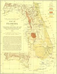 Map Of Jupiter Florida by Category Map Of The Week