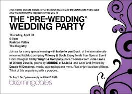 wedding invitations free sles pre wedding lunch invitation wording all and free sles of