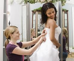 wedding dress maker refashioning your s wedding dress stay at home