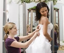 wedding dress makers wedding dress maker all dress