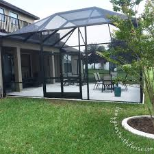 Patio Enclosures Columbus Ohio by Florida Screen Rooms Sunrooms U0026 Pool Enclosures Orlando Pool
