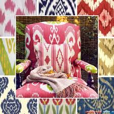 153 best ikat patterns images on pinterest ikat pattern ikat