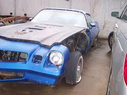 camaro restoration parts chevrolet camaro coupe 1980 xfgiven color xfields color