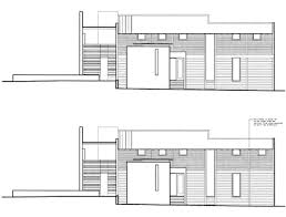 Eames House Floor Plan Plans Elevations 1133 House