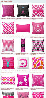 themed throws best 25 pink throws ideas on pink throw pillows pink