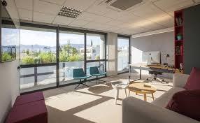 take a peek inside workable u0027s athens offices officelovin u0027