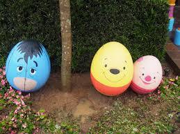 winnie the pooh easter eggs easter eggs at hong kong disneyland warning spoilers