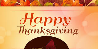 happy thanksgiving from fattoush fattoush restaurant