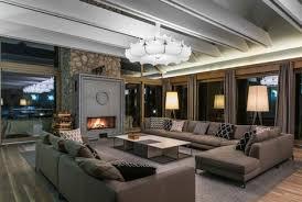 interior design model homes 64 best x arch interjero projektai interior design interior project