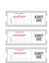 printable scale tickets contemporary printable ticket templates motif documentation