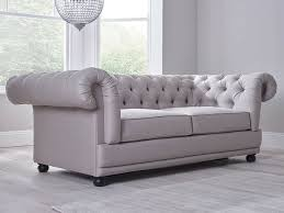 the 25 best comfortable sofa beds ideas on pinterest sofa couch