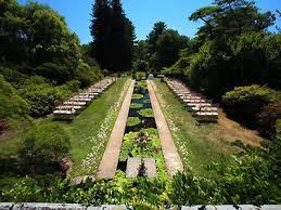 Nj Botanical Garden Skylands Weddings Manor New Jersey Botanical Here Comes The Guide