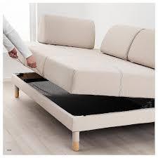 couvre canapé d angle canape canapé gigogne ikea awesome couvre canapé d angle housse