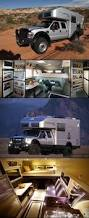 chevy earthroamer 4380 best wheels o o images on pinterest expedition vehicle