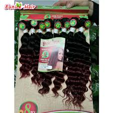 wholesale hair extensions 8 14 inch wholesale malaysian hair jerry curly 8pcs wave hair