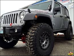 matte tiffany blue jeep 70 best jeep ideas images on pinterest jeep wranglers jeeps and