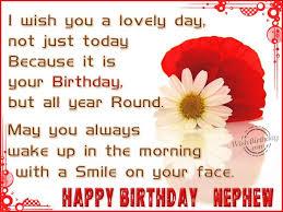 54 best birthday nephew images on pinterest birthday cards