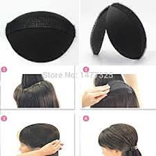 hair puff hair puff hair buy hair puff hair online at best