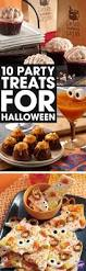Halloween Candy Jar Ideas by Best 25 Ideas For Halloween Party Ideas On Pinterest Halloween