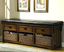 entryway chests and cabinets entry hall cabinet cabinets and chests accent storage cabinet entry