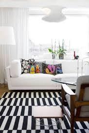 Bright Interior Nuance Living Room Contemporary Nuance Interior Design Of The Living
