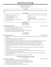 Cabinet Maker Resume 100 Home Maker Resume 100 Job Resume Maker Resume Example For