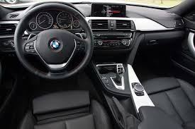 bmw 3 series dashboard 2015 bmw 428i xdrive gran coupe www motorpress ca
