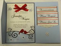 diy wedding invitation ideas turn it into a program instead found on weddingbee your