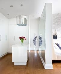 Wall To Wall Wardrobes In Bedroom Best 25 Wardrobe Behind Bed Ideas On Pinterest Closet Behind