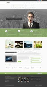 Free Real Estate Website Templates Wordpress by Cygnus Minimalist Business Wordpress Theme 8 Wordpress Theme