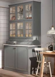 ikea kitchen cabinet sizes pdf canada ikea kitchens