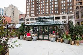 the best places to buy holiday gifts made in detroit curbed detroit