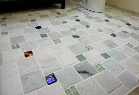 bathroom floor designs bathroom floor tile design ideas viewzzee info viewzzee info