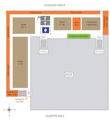 rit floor plans wallace center maps the wallace center rit