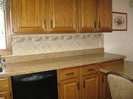 top ten kitchen faucets black backsplash in kitchen tile shower design pictures top ten